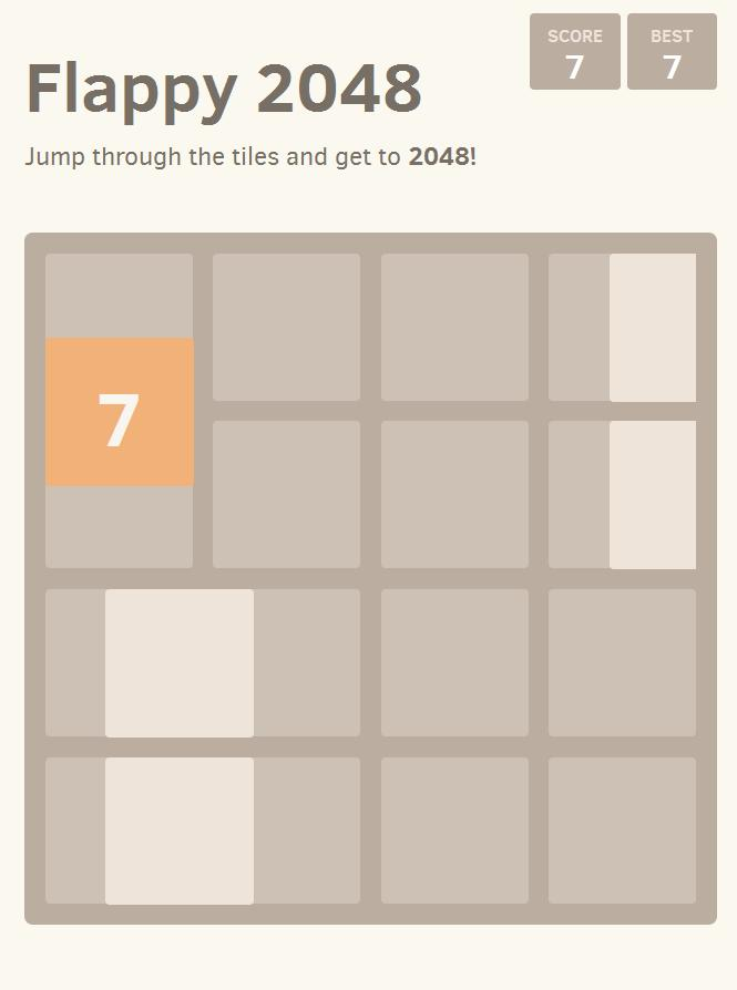 The 10 Best 2048 Spin Off Games | Traveling the Multiverse